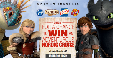 Snyders-Lance-Sweepstakes