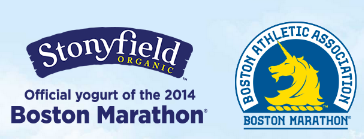 Stonyfield-Sweepstakes