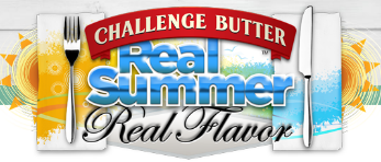 Challenge-Butter-Sweepstakes