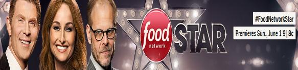 Food-Network-Sweepstakes