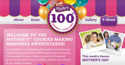 Mothers-Cookies-Sweepstakes