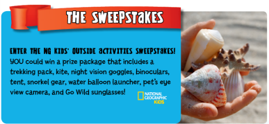 National-Geographic-Kids-Sweepstakes