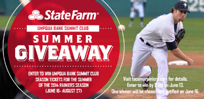 Tacoma-Rainiers-Sweepstakes
