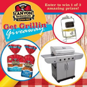 Canyon-Bakehouse-Sweepstakes