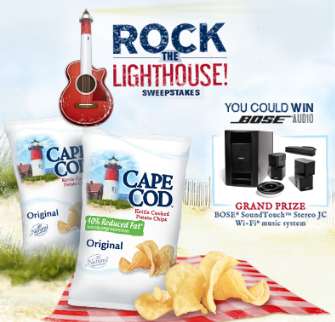 Cape-Cod-Sweepstakes