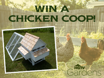 HGTV-Gardens-Sweepstakes