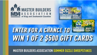 King5-master-builder-sweepstakes