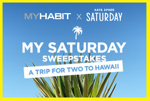 My-Habit-Sweepstakes