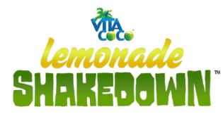 Vita-Coco-Sweepstakes