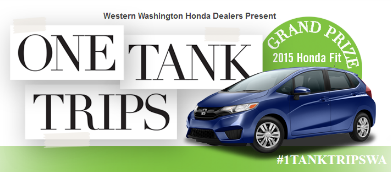 Western-Washington-Honda-Sweepstakes