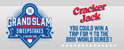Cracker-Jack-Sweepstakes