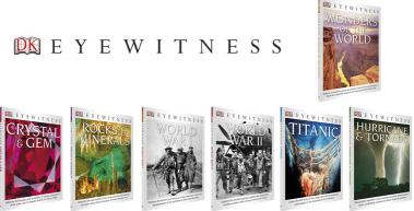 DK-Eyewitness-Books-Sweepstakes