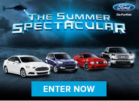 Ford-Moviefone-Sweepstakes