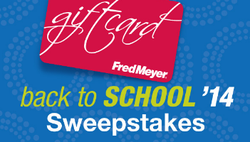 Fred-Meyer-Sweepstakes
