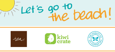Kiwi-Crate-Sweepstakes