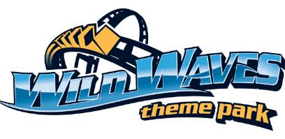 KOMO-NEWS-Wild-Waves-Sweepstakes