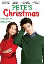 Petes-Christmas