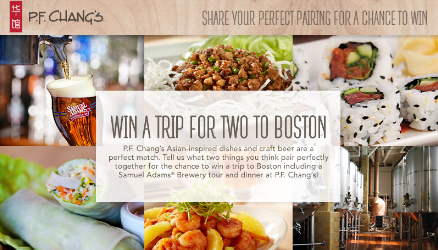 PF-Changs-Sweepstakes