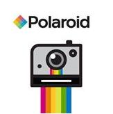 Polaroid-Sweepstakes