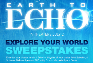 Ride-Schwinn-Sweepstakes