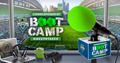 Sounders-Soccer-Sweepstakes