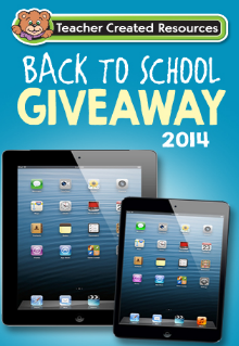 Teacher-Created-Resources-Sweepstakes