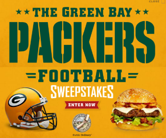 Wisconsin-Cheese-Sweepstakes