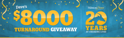 Dave-Ramsey-Sweepstakes