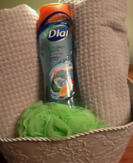 Dial-Coconut-Body-Wash-Giveaway