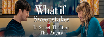 MovieTickets-Sweepstakes