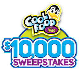 Easy-Home-Meals-Sweepstakes