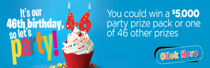 Valpak-Birthday-Sweepstakes
