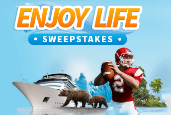 Clayton-Homes-Sweepstakes