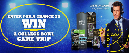 Dove-Men-Sweepstakes