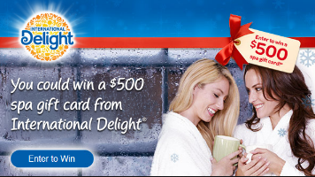 International-Delight-Sweepstakes