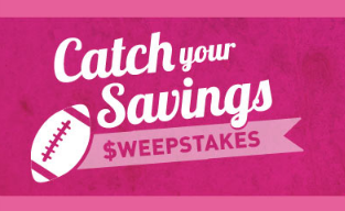 WinCo-Sweepstakes