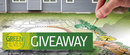 John Deere Green Fever Giveaway Sweepstakes Win A 25 000