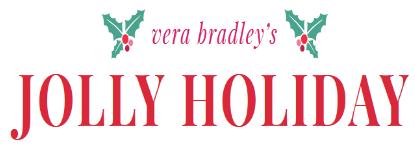 Vera-Bradley-Sweepstakes