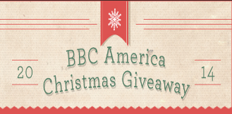 BBC-America-Sweepstakes