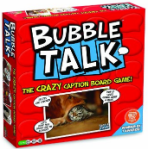 Bubble-Talk