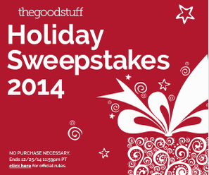 Coupons-Sweepstakes