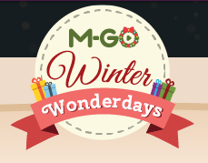 M-Go-Sweepstakes