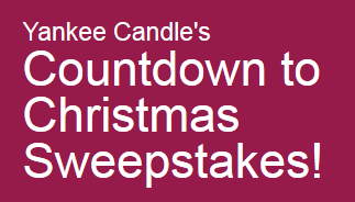 Yankee-Candle-Sweepstakes