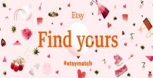 Etsy-Sweepstakes