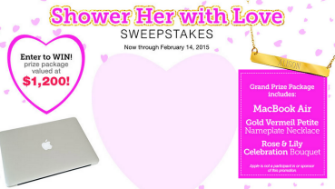 From-You-Flowers-Sweepstakes