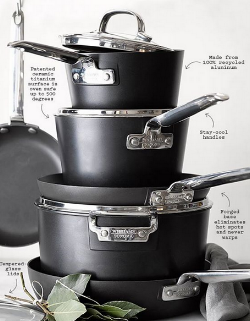 Williams-Sonoma-Sweepstakes
