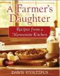 A-Farmers-Daughter-Cookbook