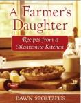 A-Farmers-Daughter-Cookbook