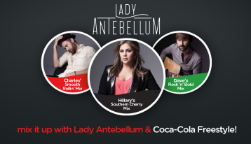 Coke-Freestyle-Sweepstakes