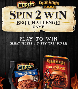 Curlys-BBQ-Sweepstakes